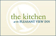 PleasantViewLogo.png